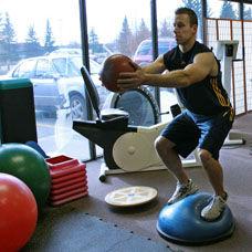 Hangi Sıklıkta Spor Yapmalı?