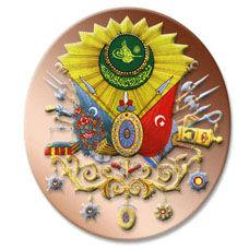 Osmanlı Devletinde ilk Sigortacılık Uygulamaları