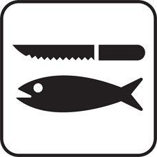Terbiye Edilmiş Balık Tarifi