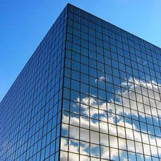 işletmelerde Satış ve Pazarlama Departmanları