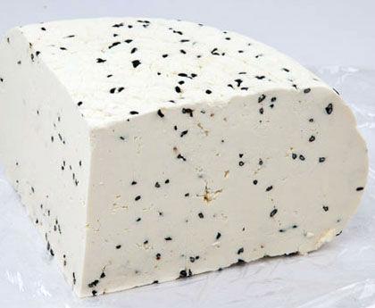 Çörekotlu Peynir