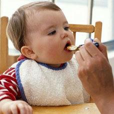 Anne Sütü Alternatifleri Nelerdir?