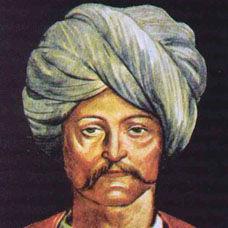 Sultan Cem'in Yaşamı