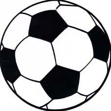 Futbol'un ilkleri