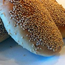 Kumru Ekmeği Nasıl Yapılır?