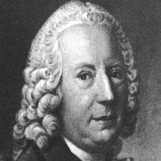 Daniel Bernoulli'nin Hayatı