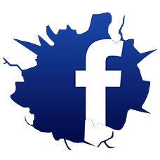 Yaran Komik Facebook iletileri