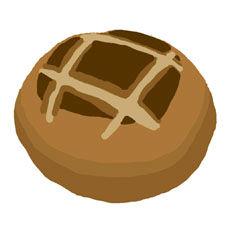 Ekmek Köftesi Tarifi