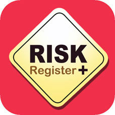 Sigortacılıkta Risk Transferi