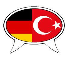Almanca Türkçe Çeviri Hizmetleri