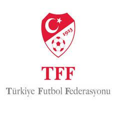 ilk Futbol Federasyonu