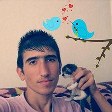 Mehmet Ali'nin En Duygusal Tweet'leri