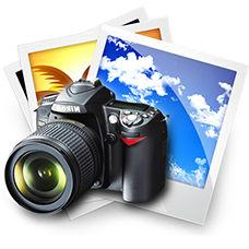 Fotoğraf Arşivleme Sistemleri