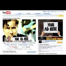 Video Reklamcılığı Nedir?