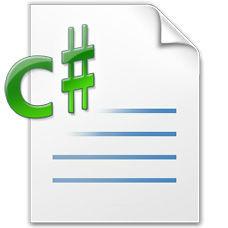 C# Değişkenlerin Faaliyet Alanları