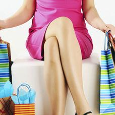 Kadınların Satın Alma Davranışları