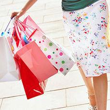 Kadın ve Erkeğin Alışverişte Zaman Algısı