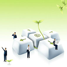 internette Elektronik Pazarlama Yöntemleri