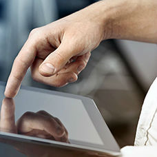 ASP.NET Üyelik Profilleri ve Rol Yönetimi