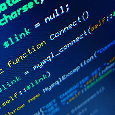 Yazılım Kabul Testi Nedir?