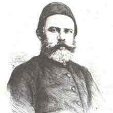 Türkiye'nin ilk Hukuk Dergisi Hangisidir?