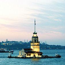 Anadolu Yakası Boğaz Turu Gezi Rehberi