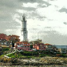 istanbul Karadeniz Kıyısı Turu Gezi Rehberi