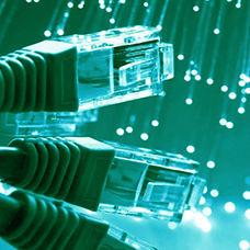Bilgisayar Network (Ağ) Çeşitleri Nelerdir?