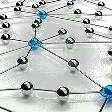 Network (Ağ) Tipleri Nelerdir?