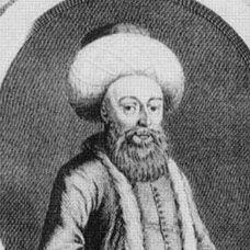 ilk Elçi Kimdir?