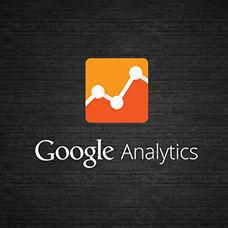 Çok Kanallı Huniler ve Google Analytics