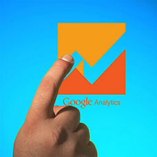 Google Analytics Özelleştirlemeleri