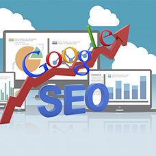Google Analytics ile SEO Ölçümlemeleri