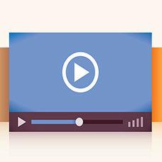 Analog ve Dijital Videoların Farkları Nelerdir?
