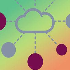 Bulut Teknolojisinin Faydaları