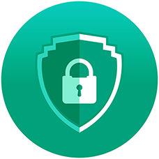 Yazılım Güvenliğinin Temelleri