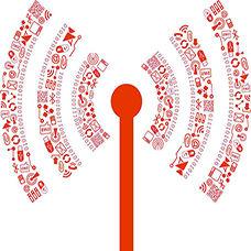 Halka Açık Kablosuz Ağlardaki Tehlikeler