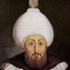 Osmanlı'da ilk iç Borçlanma Ne Zaman Yapıldı?