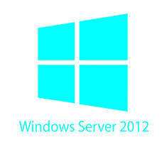 Windows Server 2012 Ağ Servisleri