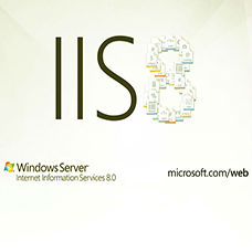 IIS (Internet Information Service) Nedir?
