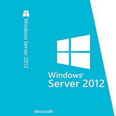 Windows Server User Mode