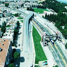 İzmir Menemen Gezi Turu Rehberi