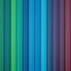 Color Bar Nedir?