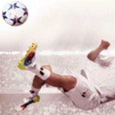 Spor Fotoğrafçılığı ve Fotoğrafta Hareket