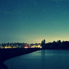 Fotoğrafçılık ve Gece Çekimi Yapmak