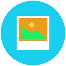 Panorama Maker ile Fotoğraf Birleştirmek