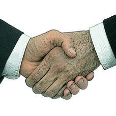 Müzakerenin Tanımı ve Müzakere Çeşitleri