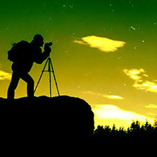 Pratik Fotoğrafçılık Bilgileri