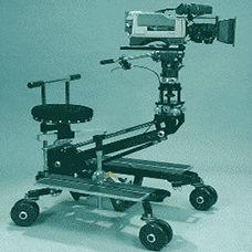 Kamera Ekipmanları