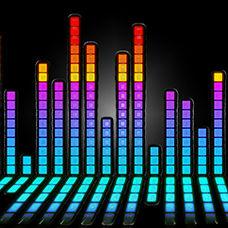 Gürültülü Mekanlarda Ses Kaydı Almak